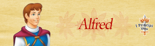 alfred-banner