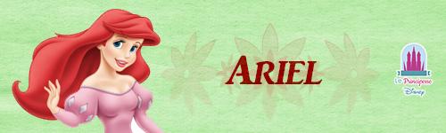 ariel-banner