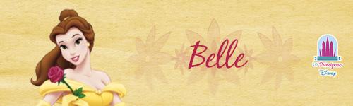 belle-banner