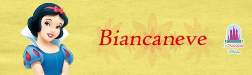 biancaneve-banner