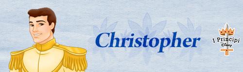 christopher-banner