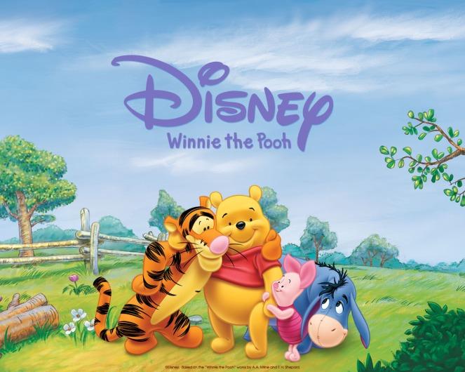 disney-winnie-pooh-wallpaper-pc