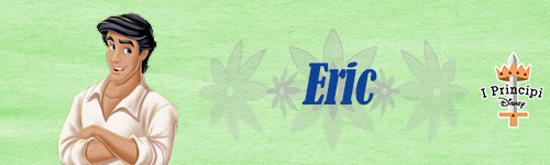 eric-banner