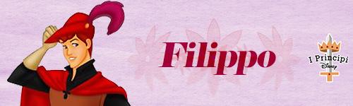 filippo-banner
