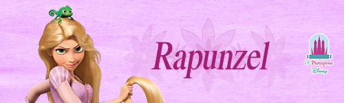 rapunzel-banner