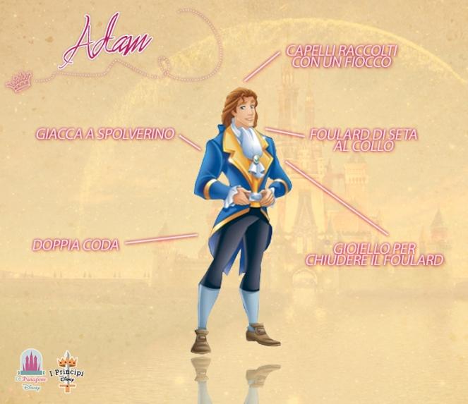 adam-stile