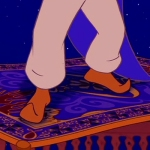 aladdin-scarpe
