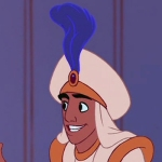 aladdin-turbante
