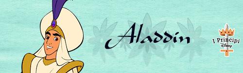banner-aladdin