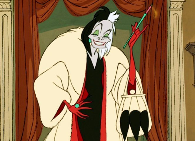 disney-accelerates-live-action-cruella-with-fifty-shades-writer