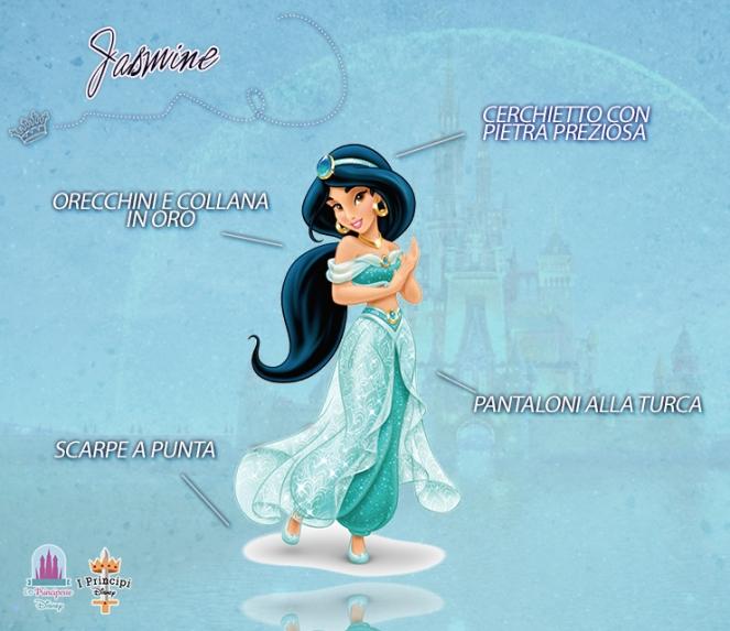 jasmine-stile.jpg
