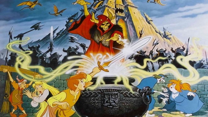 the-black-cauldron-original