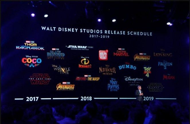 walt-disney-studios-release-schedule