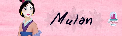 mulan-banner