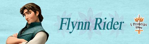 flynn-stile-banner