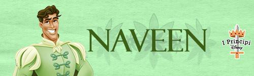 naveen-banner