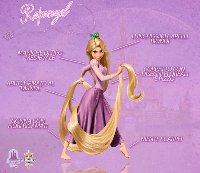 stile-rapunzel