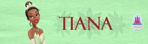 tiana-banner