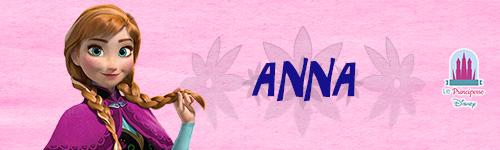 banner-anna