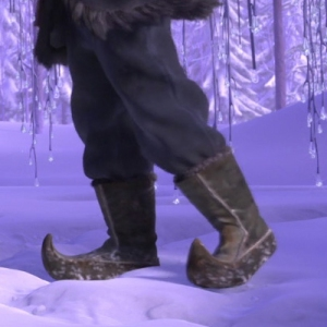kristoff-stivali