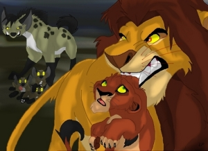 Alhadi-Taka-Scar-the-lion-king-5358132-500-364