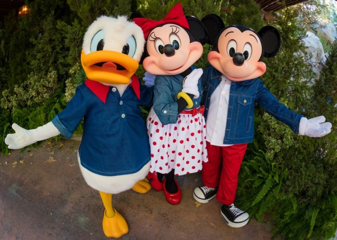 talking-donald-duck-minnie-mickey-mouse-nikon-d850-556
