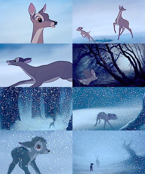 53bba8e333581ffaf1e1f4a60158d5ca--bambi-disney-disney-dream