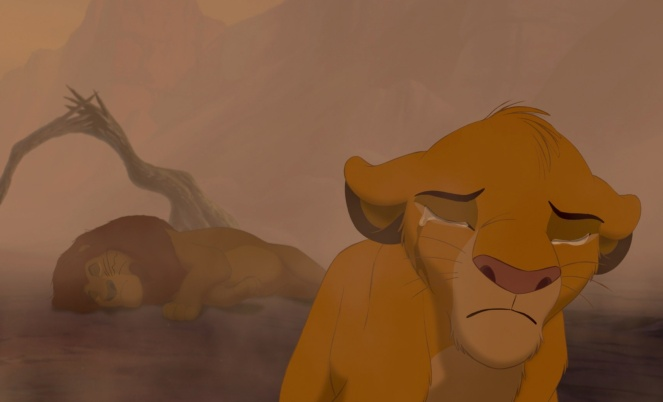 Simba-Mufasa-(The_Lion_King)