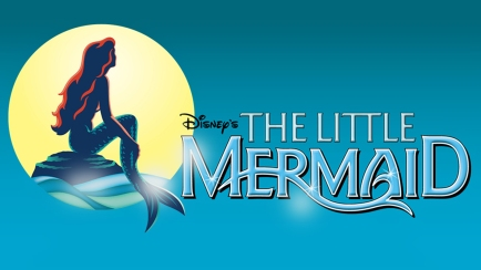 1462481152-Disneys_Little_Mermaid_tickets