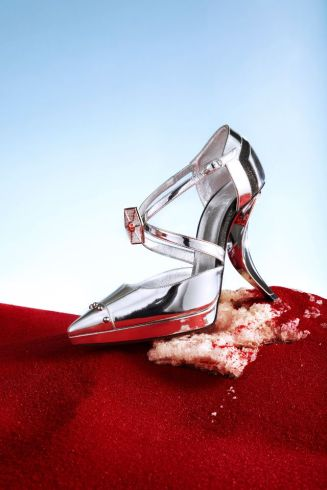 christian-louboutin-star-wars-collaboration-244341-1512685004628-image.640x0c