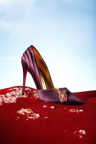 christian-louboutin-star-wars-collaboration-244341-1512685060682-image.640x0c