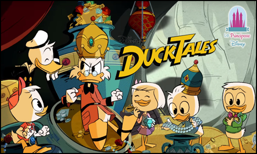 ducktales2