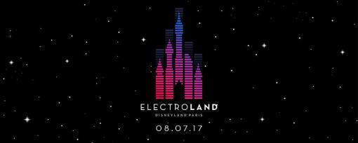hd13451_2024mar16_electroland-2017_900x360