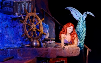 Little-Mermaid-9-30-11039