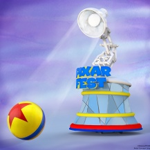 PPP-lamp-900