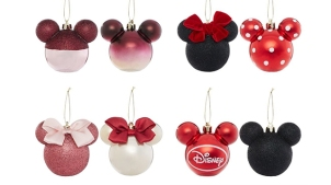 primark-disney-baubles-1505399436