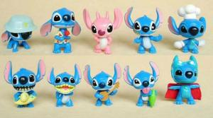 1set-anime-cartoon-lilo-amp-stitch-mini-pvc