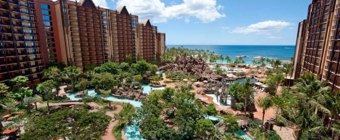 aulani-about-aulani-story-resort-shot-sc-g