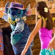 aulani-about-dvc-stitch-with-kids-g