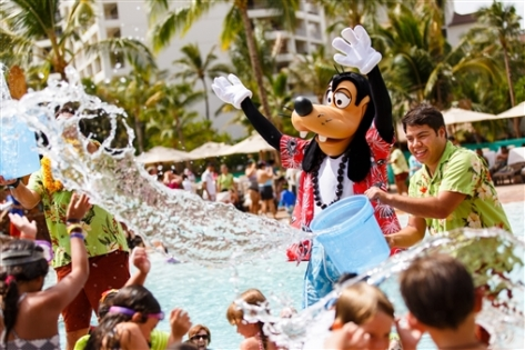 Aulani_A_Disney_Resort_Spa_usn_4