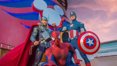 dcl-marvel-day-at-sea-trio-16x9-878x494