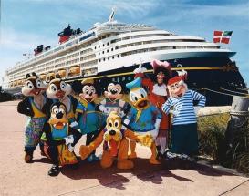 disney-line-cruise-lavoro