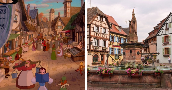 disney-locations-places-castles-real-life-inspirations-fb