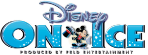 Disney_on_ice_logo