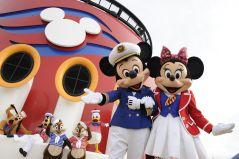DisneyCruiseLine-56b7c2535f9b5829f83bd365