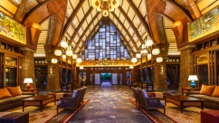 dvcresorts-aulani-recreation-amenities-story-excursions-tourdesk