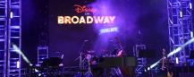 epcot-international-festival-of-the-arts-performing-05-full