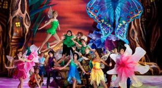 fairies-final-image