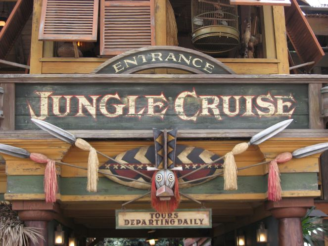 Jungle_Cruise_at_Disneyland_entrance