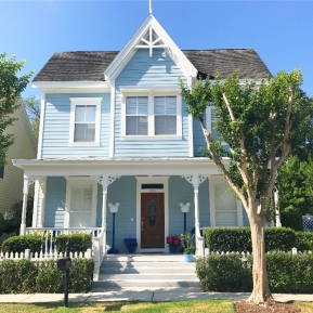 Literally-my-dream-home-in-Celebration-Florida